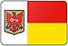 Vlag van Apeldoorn