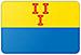 Vlag van Barneveld